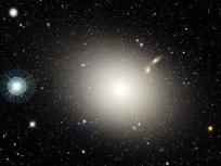 ellipe galax2
