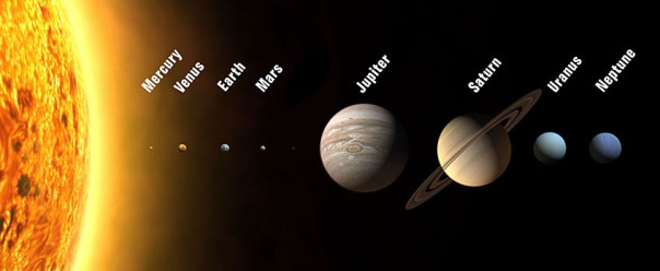 8_planets